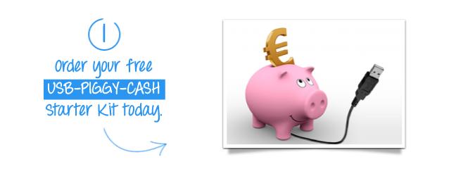 Piggy Cash